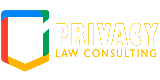 Privacy Law Consulting